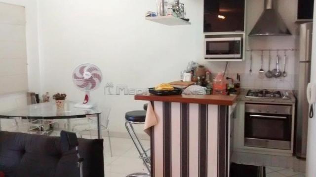 Apartamento para alugar com 1 dormitórios em Anhangabau, Jundiai cod:L549 - Foto 3