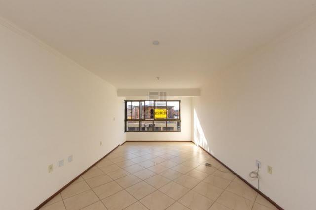 Apartamento para alugar com 2 dormitórios em Urlandia, Santa maria cod:15132