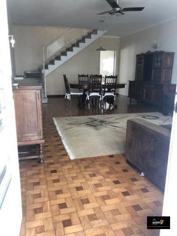 Casa para alugar com 4 dormitórios em Tatuapé, São paulo cod:1196