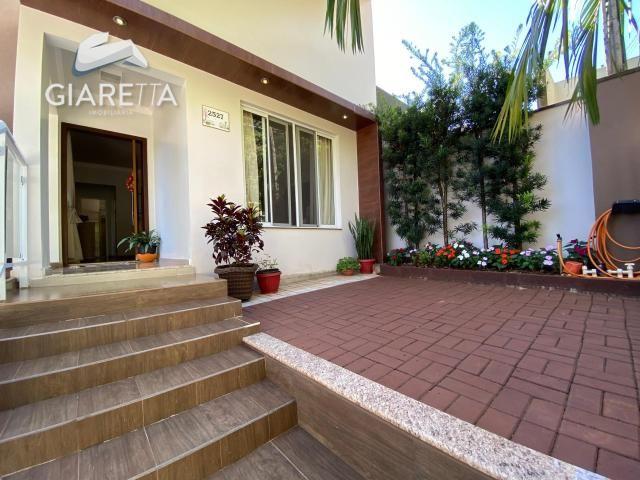Sobrado à venda, JARDIM CONCORDIA, TOLEDO - PR - Foto 11