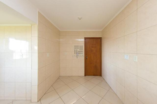 Apartamento para alugar com 2 dormitórios em Urlandia, Santa maria cod:15132 - Foto 9