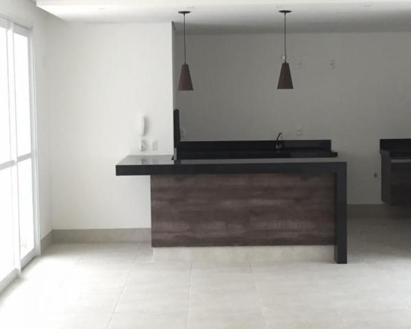 Apartamento para Venda em Araés, Cuiabá - MT - Foto 2