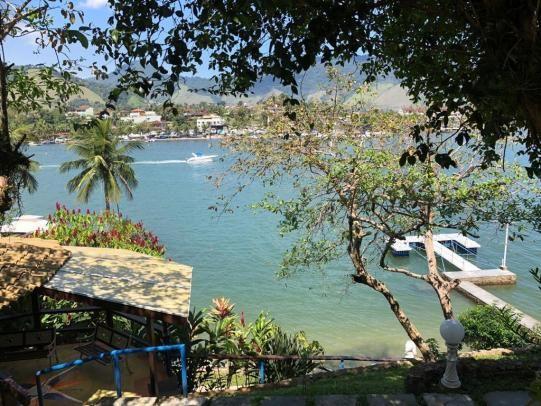 Casa à venda com 5 dormitórios em Marinas, Angra dos reis cod:BR61287 - Foto 3