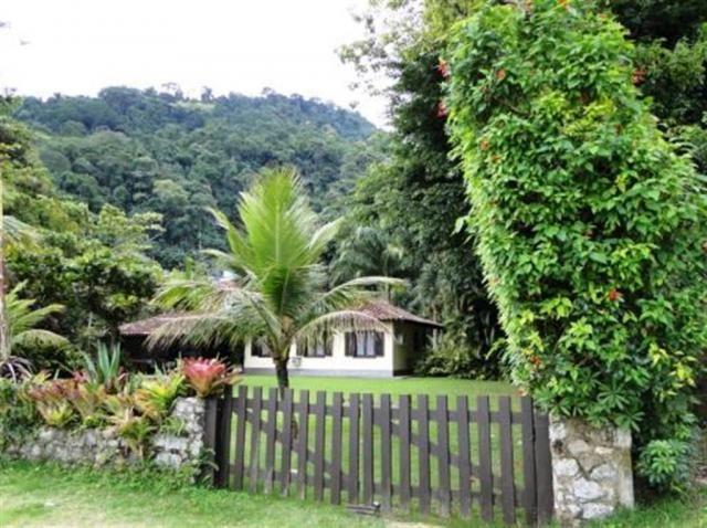 Casa à venda com 5 dormitórios em Vila velha, Angra dos reis cod:BR40330 - Foto 18