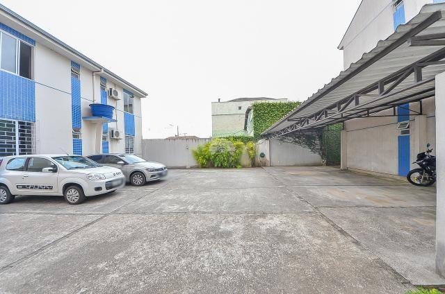 Kitchenette/conjugado à venda com 1 dormitórios em Boqueirão, Curitiba cod:934138 - Foto 14