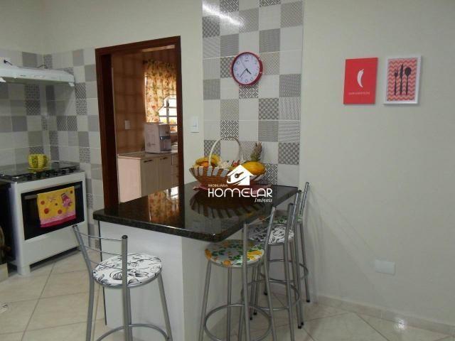 Chácara com 3 dormitórios à venda, 1000 m² por R$ 950.000,00 - Altos da Bela Vista - Indai - Foto 16