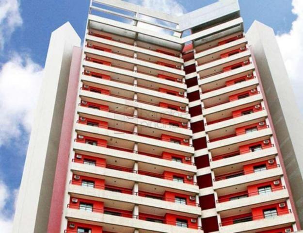 Apartamento para alugar com 1 dormitórios em Anhangabau, Jundiai cod:L12719 - Foto 7