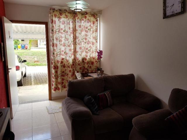 Apartamento à venda, 2 quartos, 1 vaga, São Francisco - Sete Lagoas/MG - Foto 3