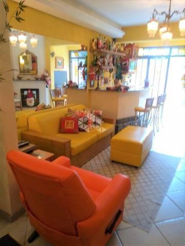 Casa de condomínio à venda com 2 dormitórios em Vila jardim, Porto alegre cod:9931624 - Foto 9