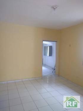 Casa com 3 dormitórios à venda por R$ 450.000,00 - Centro - Teresina/PI - Foto 9