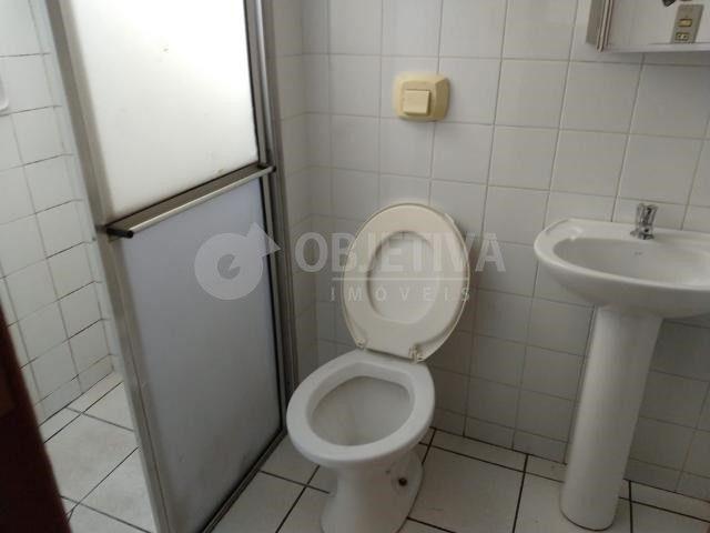 Apartamento para alugar com 3 dormitórios em Martins, Uberlandia cod:451208 - Foto 9
