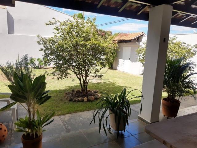 Casa à venda com 4 dormitórios em Jardim américa, Rio claro cod:10089 - Foto 19