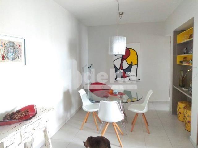 Apartamento para alugar com 3 dormitórios em Morada da colina, Uberlandia cod:643041 - Foto 16