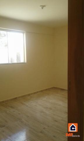 Casa de condomínio para alugar com 2 dormitórios em Uvaranas, Ponta grossa cod:850-L - Foto 13