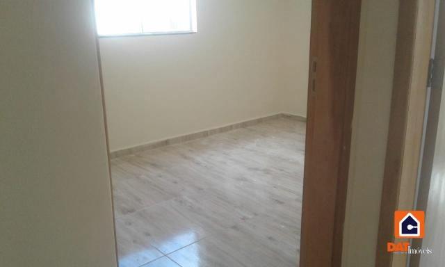 Casa de condomínio para alugar com 2 dormitórios em Uvaranas, Ponta grossa cod:850-L - Foto 7