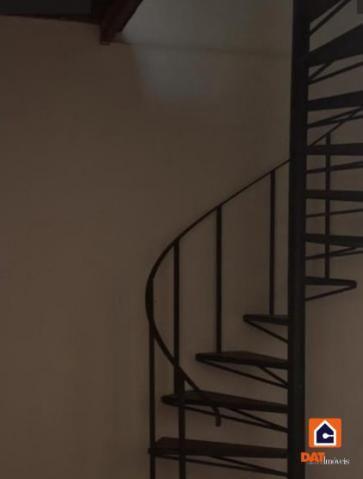 Casa para alugar com 4 dormitórios em Centro, Ponta grossa cod:1144-L - Foto 14