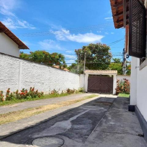Linda casa duplex no Recanto de Itaipuaçu - Foto 8