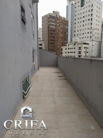 Oportunidade! Ed. Cristalle Apartamento Diferenciado 01Suíte e 02 Dormitórios, 02 Vagas. C - Foto 9