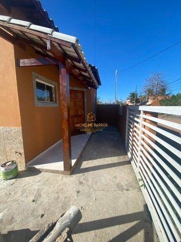 Jd/ Maravilhosa casa em Unamar - Foto 8