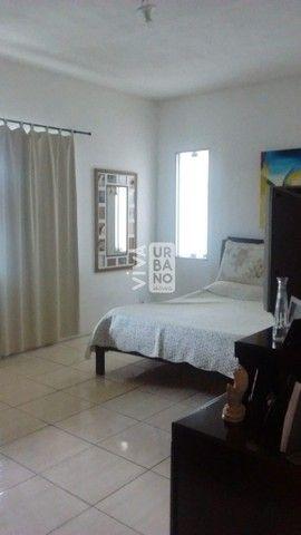 Viva Urbano Imóveis - Casa no Morada da Colina/VR - CA00710 - Foto 4