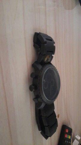 Relógio fossil jr 1303 - Foto 4