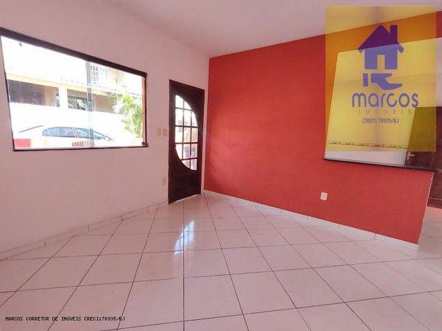 Casa em Condomínio para Venda em São Pedro da Aldeia, Fluminense, 2 dormitórios, 1 suíte,  - Foto 3