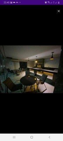 Apartamento  parque chapada dos Guimarães  - Foto 5