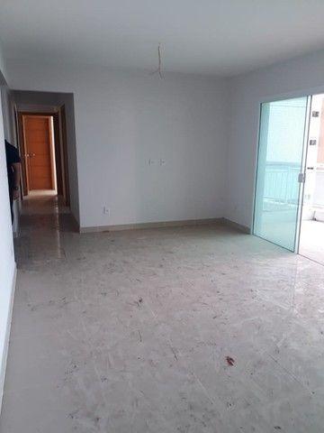 Geovanny Torres Vende - Torres Ekoara cond 3suites 138mts² +detalhe , - Foto 3