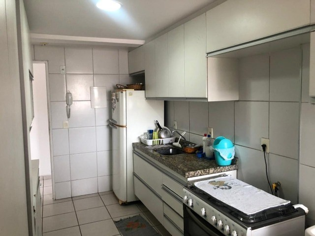 Aluguel - Lindo Apartamento Stela Maris - Foto 14