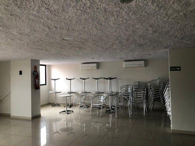 Aluguel - Lindo Apartamento Stela Maris - Foto 18