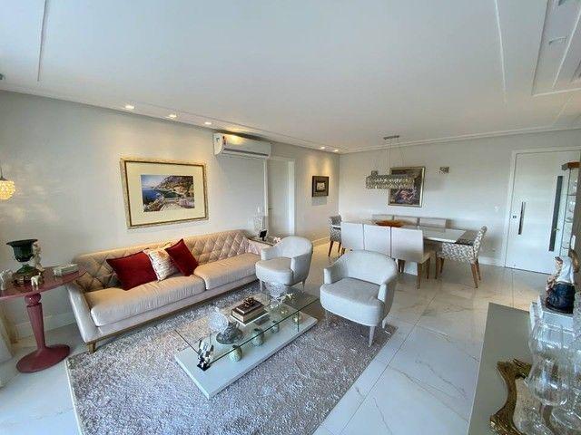 Apartamento venda com 180 metros quadrados com 3 quartos suítes em Patamares - Salvador -  - Foto 14