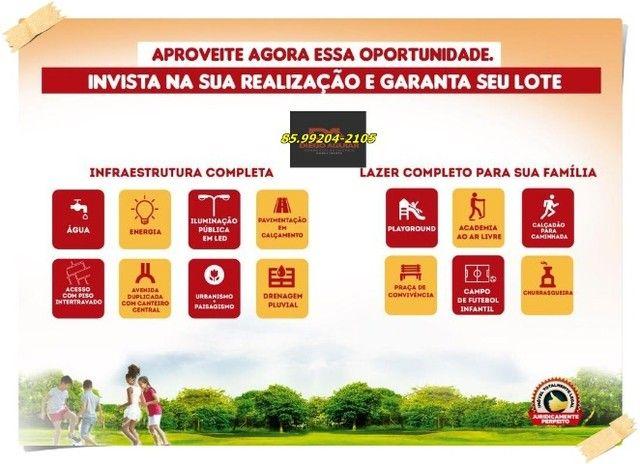 +\ Loteamento Solaris Gererau \+ - Foto 5