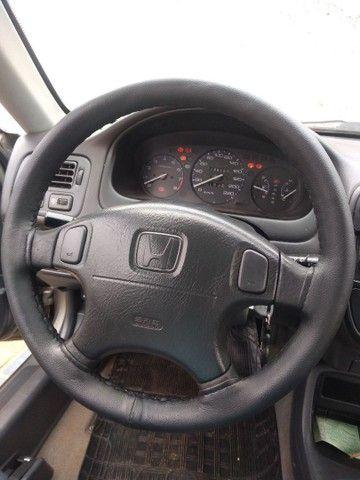 Revestimento de volantes em courvim automotivo - Foto 3
