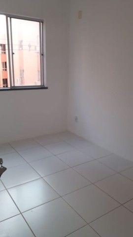 Vendo apartamendo 2 quartos em Lauro de Freitas - Foto 4