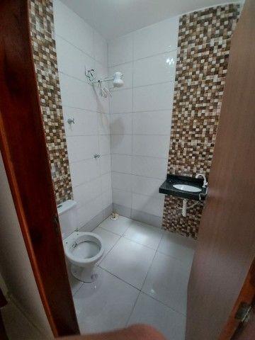 Casa top em Luziânia! 2/4 com 1 suite 140 mil - Foto 2
