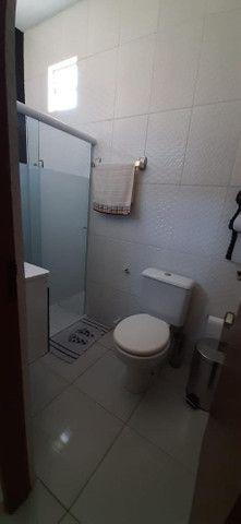 Vende-se Casa com 2 quartos (sendo uma Suite), 2 salas, de esquina - Foto 13