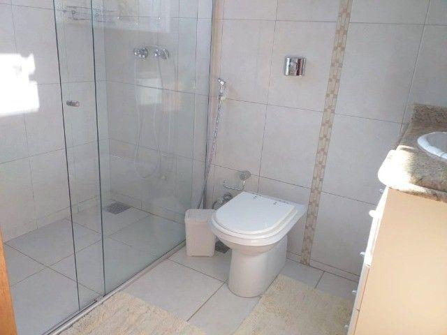Cód. 6010 - Casa Jundiaí, Anápolis/GO - Donizete Imóveis (CJ-4323) - Foto 9
