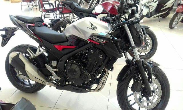 promocao oficina mecanica de motos e socorro de motos * - Foto 2