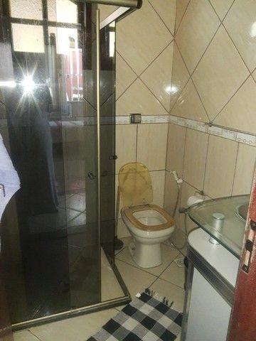 Maravilhosa casa em Barra de São João - RJ R$ 400.000,00 - Foto 17