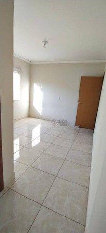 Casa com 1 dormitório à venda, 71 m² por R$ 220.000,00 - Jardim São Roque III - Foz do Igu - Foto 10