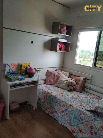 Vende-se apartamento no Garden Shangri-la  - Foto 6