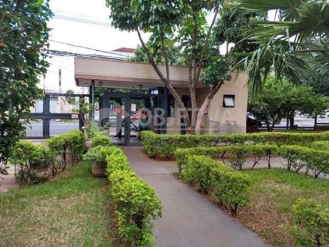 Apartamento para alugar com 3 dormitórios em Martins, Uberlandia cod:451208 - Foto 4