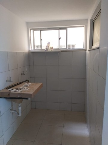 Vende - se apartamento  - Foto 10