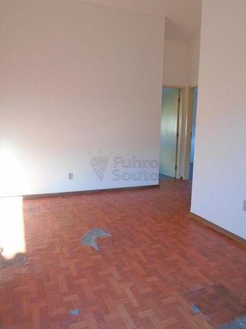 Apartamento para alugar com 3 dormitórios em Sao goncalo, Pelotas cod:L13824 - Foto 2