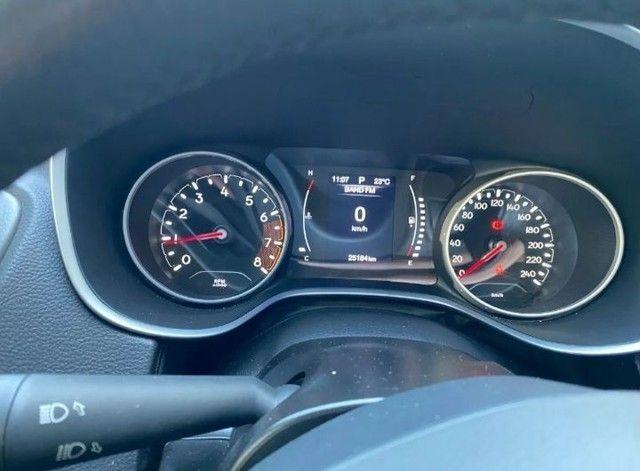 Jeep Compass 2.0 *Parcelo* - Foto 8