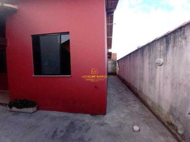 Jd/ Maravilhosa casa em Unamar - Foto 13