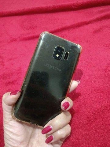 Vendo Samsung J2 - Foto 4
