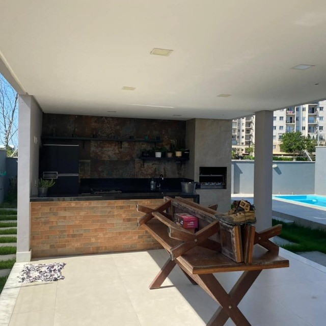 Casa de luxo em Morada de Laranjeiras. - Foto 8