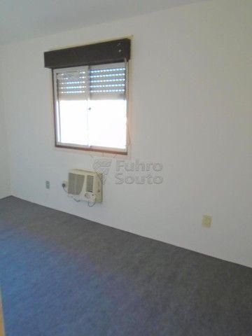 Apartamento para alugar com 3 dormitórios em Sao goncalo, Pelotas cod:L13824 - Foto 6