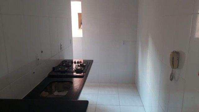 Vendo apartamendo 2 quartos em Lauro de Freitas - Foto 3